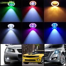 lexus gs yellow fog lights online buy wholesale cadillac fog lights from china cadillac fog