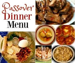 seder dishes pages about passover seder recipes