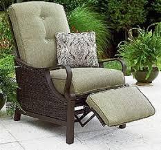 Teak Patio Furniture Sale Patio Used Patio Furniture For Sale Home Interior Design