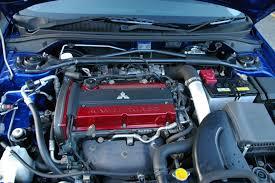 mitsubishi rvr 1995 двигатель mitsubishi 4g63 wikiwand
