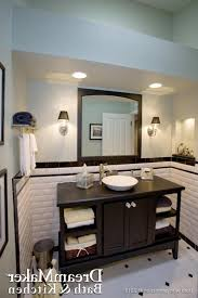 Standard Bathroom Vanity Top Sizes Shuta Home