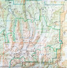 Destiny Mall Map Resorts Colorado Ski Country Usa Ski Resort Map Ski Industry San