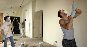 Spray Paint House Walls 12 Best Painters Tools Painting Tools To Help You Paint Like A Pro