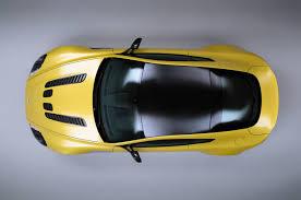 aston martin v12 vantage s and cc100 speedster revealed