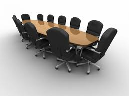 Boardroom Table Ideas Endearing Office Boardroom Tables Best 25 Boardroom Tables Ideas