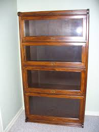 Metal Lawyers Bookcase 27 Best Images About Lawyer Glass Door Book Shelves On Pinterest