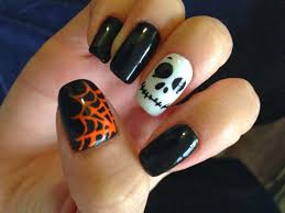 easy nail art characters 26 disney nail art designs ideas design trends premium psd