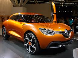 renault concept interior file renault captur concept interior jpg wikimedia commons