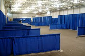 Pipe And Drape Rental Seattle If Isset Subtitle Before Echo Subtitle Before U003e Seattle
