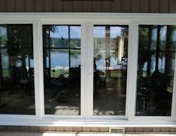 sliding glass door mechanism door splendid sliding glass door alternatives gripping z wave