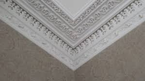 cornice cornice and how to paint and get the best possible finish