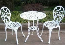 white plastic patio table white plastic patio table and chairs lemondededom com