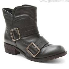 womens black leather boots canada 59 discount canada s shoes boots naturalizer