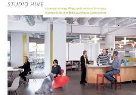 Home Design Jobs Mn Studio Hive Inc Linkedin