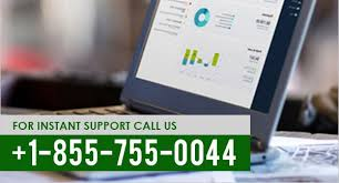 Quickbooks Help Desk Number by Deadpool Florida 1855 755 0044 California Intuit