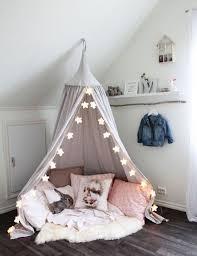 tapis chambre fille tapis etoile chambre bebe comme un meuble chambre enfant meubles