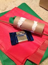 christmas crackers howd i y a craft blog