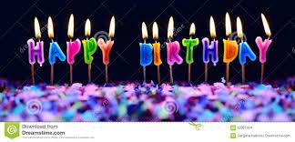 happy birthday candles happy birthday candles stock photos 6 674 images