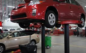 does toyota service lexus toyota service in nc change car maintenance