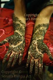 175 best henna designs images on pinterest draw mandalas and