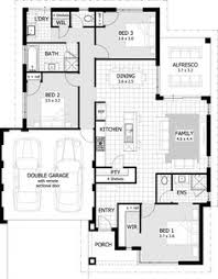 House Designs And Plans Court Floor Plan Contempo Floorplans Pinterest Ranges House