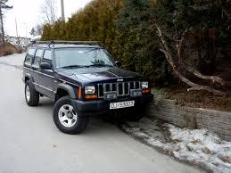 first jeep cherokee 1998 jeep cherokee sport