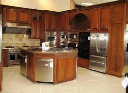 kitchen cabinets houston custom kitchen and bath remodeling houston dc kitchens inc