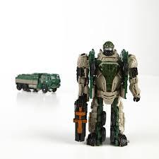 transformers 5 hound transformers age of extinction autobot hound power attacker
