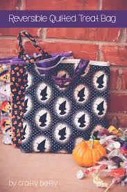halloween fleece fabric halloween peek a boo pages sew something special