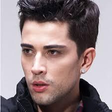 starter earrings for guys 51 starter earrings men types of earrings for men that would be