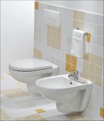 Electronic Bidet Toilet Seat Review Bathroom Wonderful Washlet Reviews Toto Toilet Seat Canada Toto