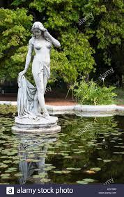 buenos aires botanical garden jardin botanico carlos thays