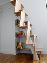 Alternate Tread Stairs Design Alternating Tread Houzz