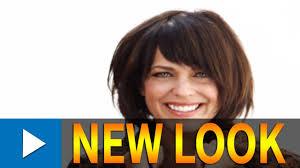 arianne zucker hairstyle days of our lives news dool star arianne zucker new brunette