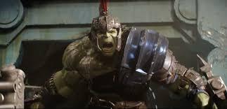 Thor Ragnarok How Did The End Up On Sakaar In Thor Ragnarok Time