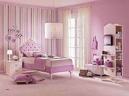 chambre de princesse chambre de princesse pour fille emejing chambre