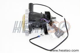 webasto blower motor air top 2000 s 24v 70678a heatso