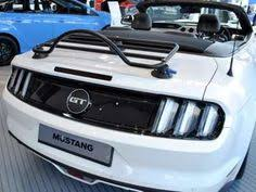 mustang convertible trunk ford mustang convertible luggage rack ford mustang luggage rack