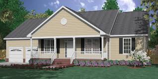 one story houses houseplans biz one story house plans page 1