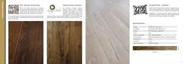 Valinge Laminate Flooring Proline Flooring U2013 Meze Blog