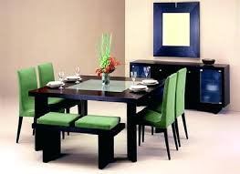 small dining room decorating ideas dining room table decorating ideas small space dining rooms in
