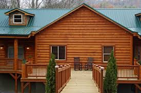 log cabin house log cabin home maintenance programs contractors north georgia