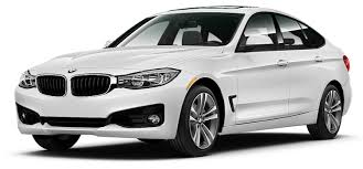 bmw 320i brochure bmw 3 series 2017 brochure cars gallery