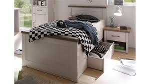 Schlafzimmer Komplett Luca Funvit Com Skandinavisch Couchtisch