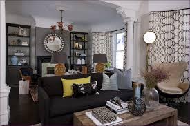 bedroom fabulous bohemian home decor stores boho home