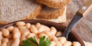 comment cuisiner les haricots blancs comment cuisiner les haricots secs
