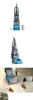dirt devil quick and light carpet cleaner dirt devil quick lite plus vacuum cleaner reviews solomailers info