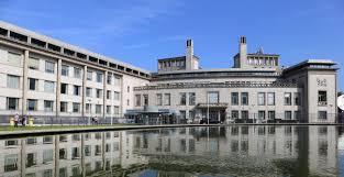 w rmer in der k che international criminal tribunal for the former yugoslavia united
