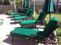 Chateau Patio Furniture Franklyn Roth Patio Furniture Plus