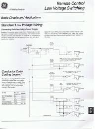 24v relay wiring diagram 24v relay wiring diagram u2022 sharedw org